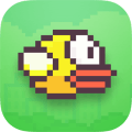 Oyna Flappy Bird