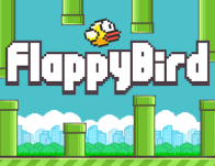 Play Flappy Bird