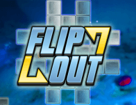 Play Flip Out