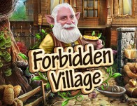 Play Forbidden Village