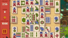 Spielen Forest Frog Mahjong