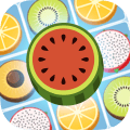 Играть Fruit Candy Shop