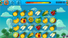 Spelen Fruit Connect 2