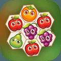 Spielen Fruita Swipe