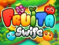 Play Fruita Swipe