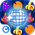 Jugar Fruity Party