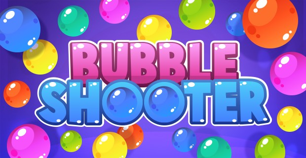 bubble shooter free online play