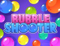 Play Fun Game Play Bubble Shooter