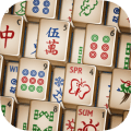 开始 Fun Game Play Mahjong