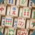 Gioca Fun Game Play Mahjong