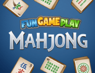 Play Fun Game Play Mahjong