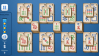 Spelen Fun Game Play Mahjong