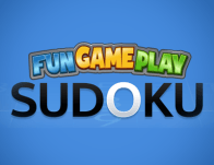 Play Fun Game Play Sudoku