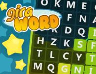 Play Gira Word