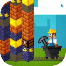Altın Madeni Grevi - Gold Mine Strike oyna