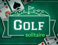 Play GolfSolitaire