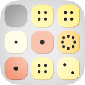 Spielen Grand Dot 2048