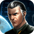 Spielen Gravity Command
