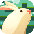 Играть Greedy Rabbit