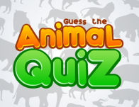 Play Guess the Animal Quiz