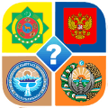 Играть Guess the Coat of Arms Quiz 2