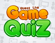 Play Guess The Game Quiz