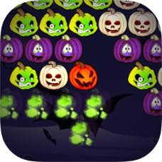 Cadılar Bayramı Nişancı - Halloween Shooter oyna