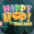 Oyna Happy Hop Online
