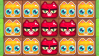 Play Happy Kittens Puzzle