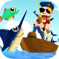 Играть Hardcore Fishing