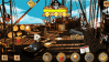 Играть Hidden Objects Pirate Treasure