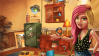 Jugar Hiddentastic Mansion