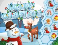 Play Howdy Christmas