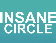 Play Insane Circle