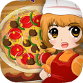 Играть Italiano Pizza