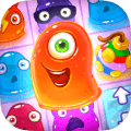 Играть Jelly Madness 2