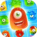Играть Jelly Madness