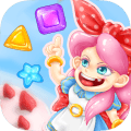 Играть Jelly Rock Ola