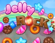 Play Jelly Rock Ola
