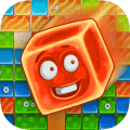 Играть Jelly Collapse