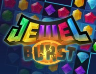 Play Jewel Burst