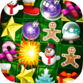 Играть Jewel Christmas