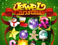 Play Jewel Christmas