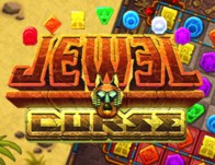 Play Jewel Curse