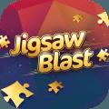 开始 Jigsaw Blast