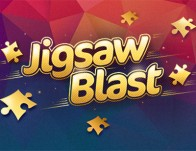Play Jigsaw Blast