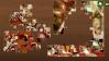 遊ぶ ジグソーパズル・クリスマス