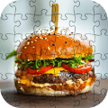 Jugar Jigsaw Puzzles Addiction