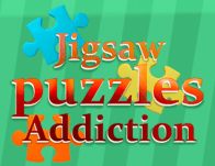 Play Jigsaw Puzzles Addiction