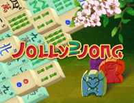 Play Jolly Jong 2